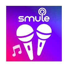 Smule Mod Apk (VIP Unlocked) v7.3.9.1