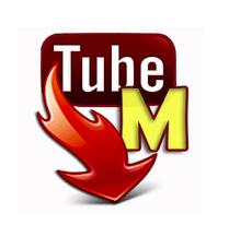 TubeMate YouTube Downloader Apk v2.4.21