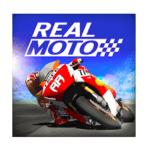 Real Moto Mod + Apk + Data (Unlimited Fuel) v1.1.43