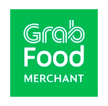 GrabFood Merchant Apk v3.3.1