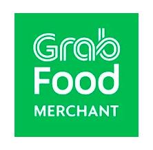 GrabFood Merchant Apk v3.3.1