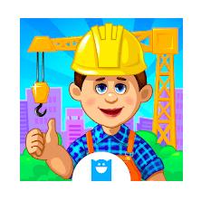 Builder Game Apk v1.36
