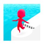 Fun Race 3D MOD APK v1.2.0