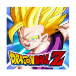 DRAGON BALL Z DOKKAN BATTLE MOD APK v4.4.2