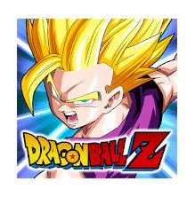 DRAGON BALL Z DOKKAN BATTLE MOD APK v4.4.2