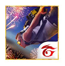 Free Fire MOD APK + DATA v1.39.0