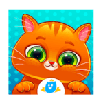 Bubbu Mod Apk (Unlimited Money) v1.75