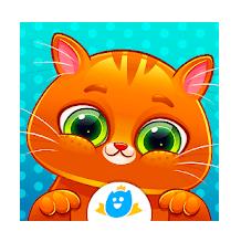 Bubbu My Virtual Pet MOD APK v1.67