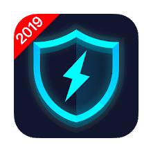 Nox Security Apk v1.2.7