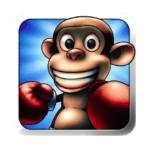 Monkey Boxing MOD APK v1.05