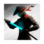 Shadow Fight 3 Mod Apk (Unlimited Coins/Gems) v1.21.1