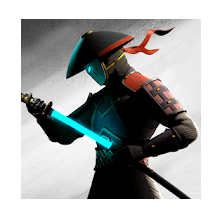 Shadow Fight 3 Mod Apk (Menu) v1.20.4
