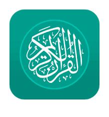 Al Quran Indonesia Apk v2.6.49