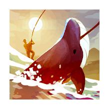 Fishing Life MOD APK v0.0.84