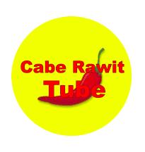 Cabe Rawit Apk v9.4