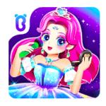Little Panda: Princess Makeup Apk v8.36.00.07