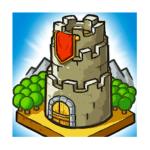 Grow Castle MOD APK v1.24.7