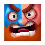 Smashing Four MOD APK v1.8.2