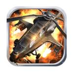 Real 3D Air combat Apk v1.1.1