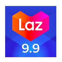 Lazada Indonesia Apk v6.35.5