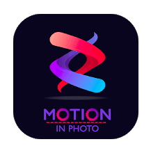 Moving Picture Apk v1.1