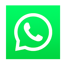 WhatsApp Messenger Apk v2.19.244