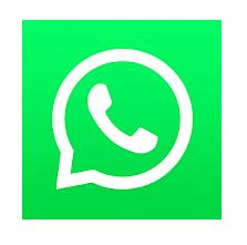 WhatsApp Messenger Apk v2.19.244