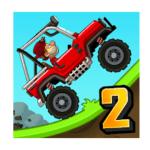 Hill Climb Racing 2 MOD APK v1.28.3