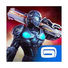NOVA Legacy Mod Apk (Unlimited Money) v5.8.3c