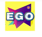 Ego Live apk v2.3.5