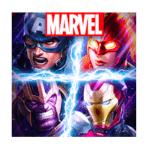 MARVEL Battle Lines MOD APK v2.22.0