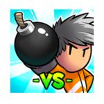 Bomber Friends MOD APK v3.50