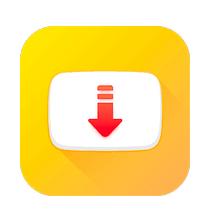 SnapTube Apk v5.05.0.5057110