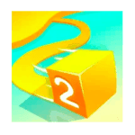 Paper io 2 MOD APK v1.5.1