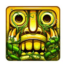 Temple Run 2 Mod Apk (Unlimited Money) v1.69.1