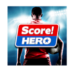 Score Hero Mod Apk (Unlimited Money) v2.60