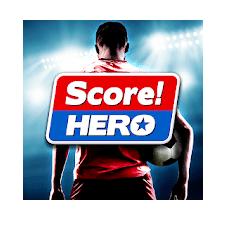 Score Hero Mod Apk (Unlimited Money) v2.47