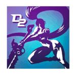Dark Sword 2 MOD APK v1.1.2