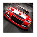 Stock Car Racing MOD APK v3.2.12