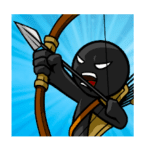 Stick War Legacy MOD APK v1.11.77