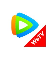 WeTV Mod Apk (Unlocked/ VIP) v3.6.0.5843