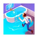 Homescapes MOD APK v2.9.4.900