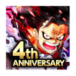 ONE PIECE TREASURE CRUISE MOD APK v9.1.0