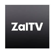 ZalTV Player Apk v1.2.1