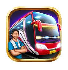 Bus Simulator Indonesia v3.2 Мod Apk