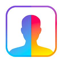 FaceApp Apk v3.4.14