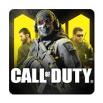 Call of Duty Mobile Apk v1.0.6