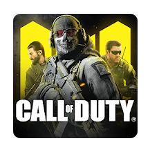 Call of Duty Mobile Apk v1.0.6