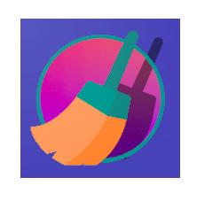 Clean Messenger Apk v1.0