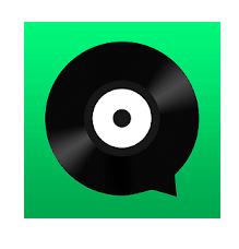 JOOX Music Apk v5.4.8